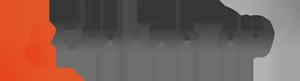 Logo zProduction nero