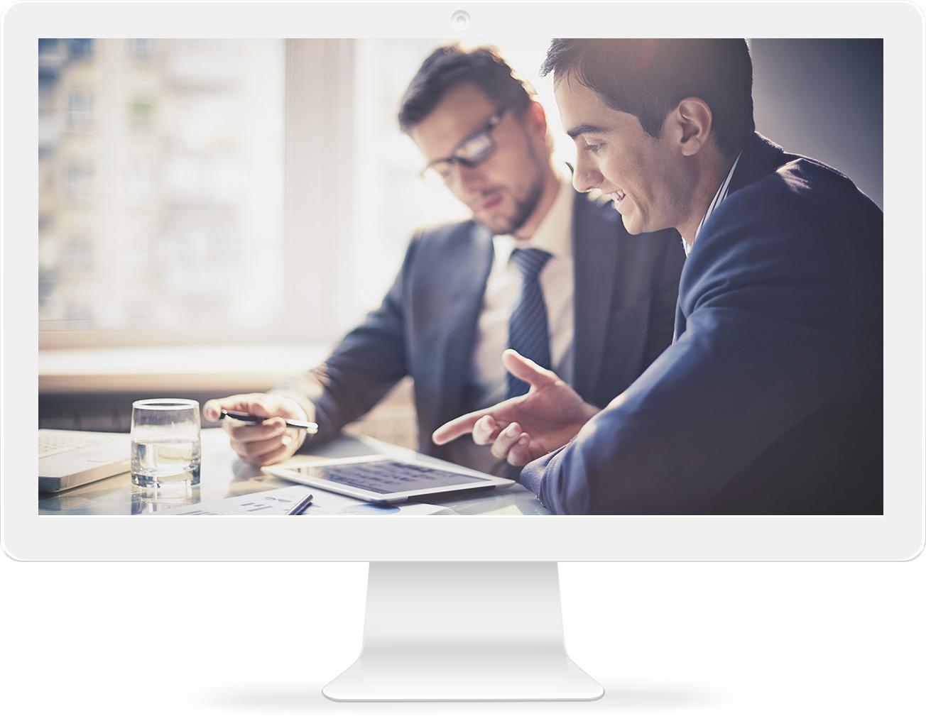 FileMaker- consulenza e corsi
