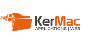 Logo Kermac partner di Sandeza