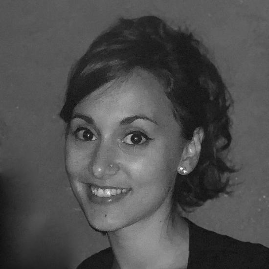 Letizia Faulisi