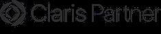 Logo_Claris_Platinum